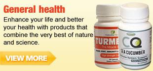 herbal new zealand supplement