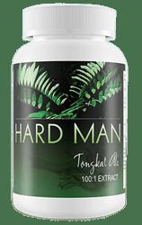 http://herbalnewzealand.co.nz/hardman-tongkat-ali